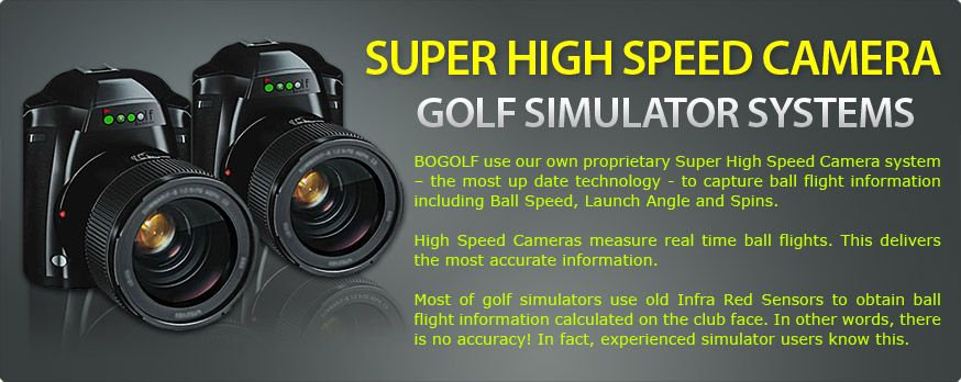 super high speed camera